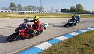 trening_euroring