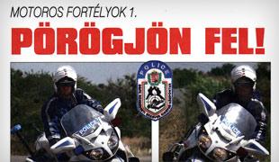 motoros_fortelyok_01a_k