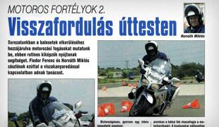motoros_fortelyok_02_k
