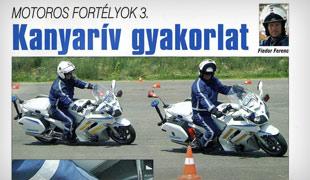 motoros_fortelyok_03_k