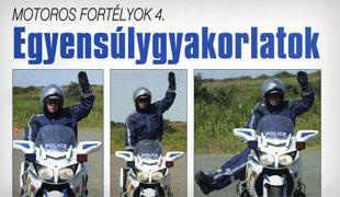 motoros_fortelyok_04_k