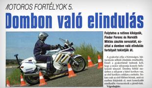 motoros_fortelyok_05_k
