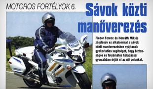 motoros_fortelyok_06_k