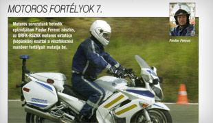 motoros_fortelyok_07_k