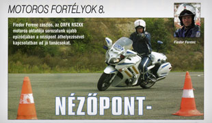 motoros_fortelyok_08_k