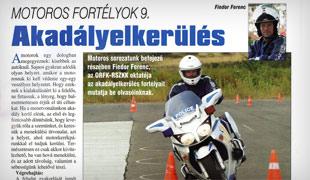 motoros_fortelyok_09_k
